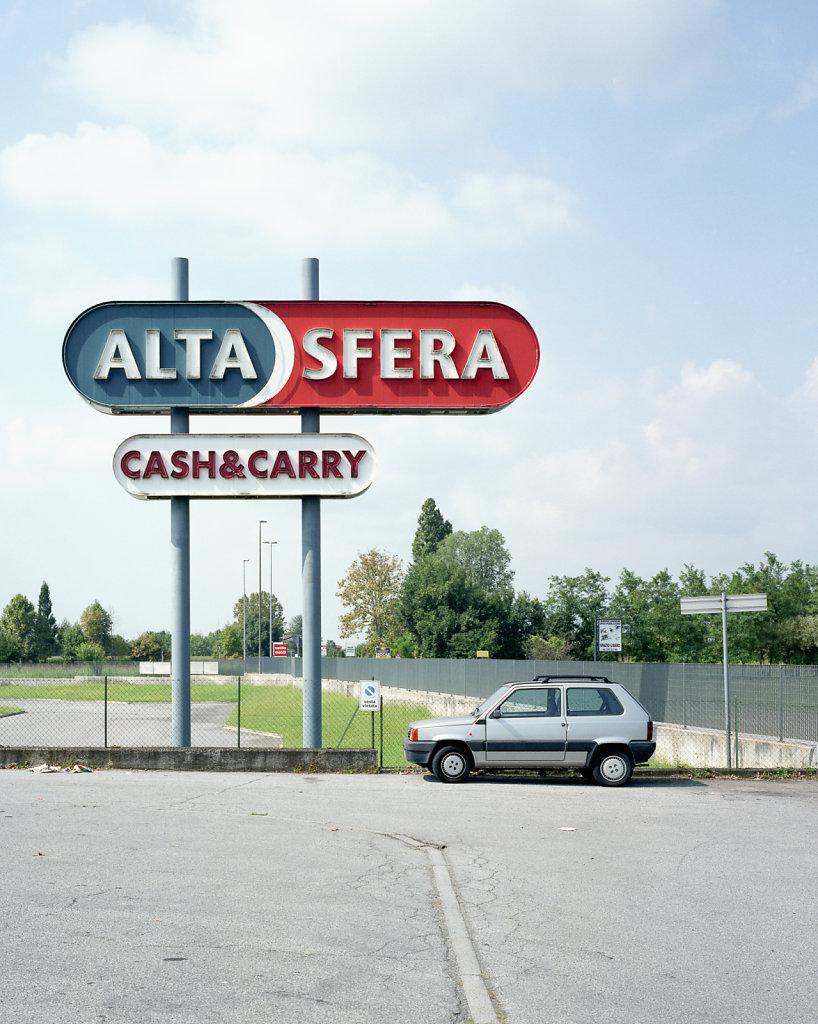 Italia-0004.jpg